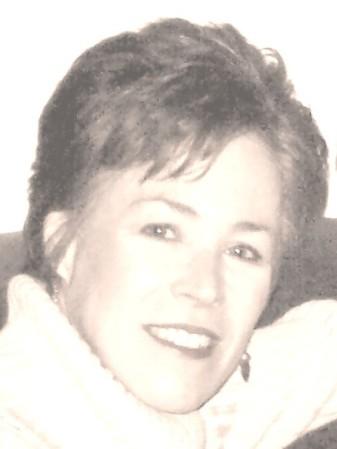 Susan Hettinger  (Chapman)