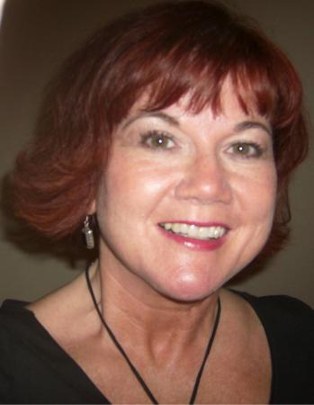 Vicki Weaver  (Stewart)