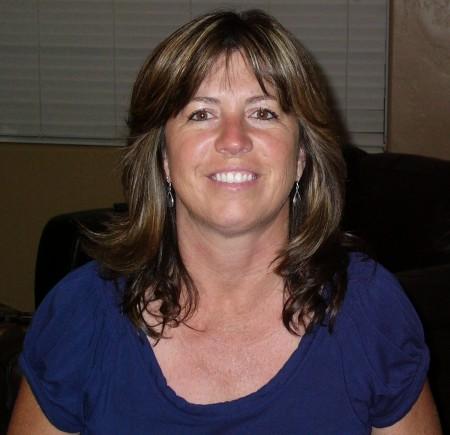 Brenda Spears (Thomas)
