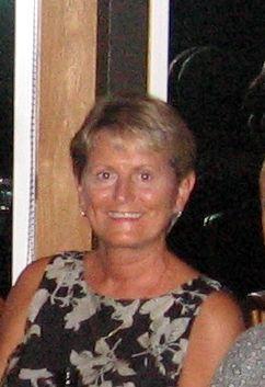 Kathy Dimatteo (Harris)