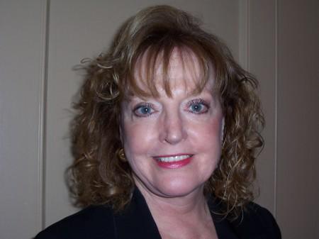 Karen Mohan (Cook)