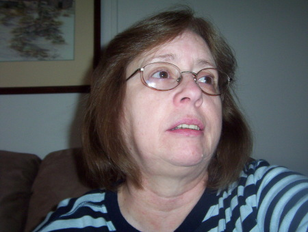 Debbie Myers (Reynolds)