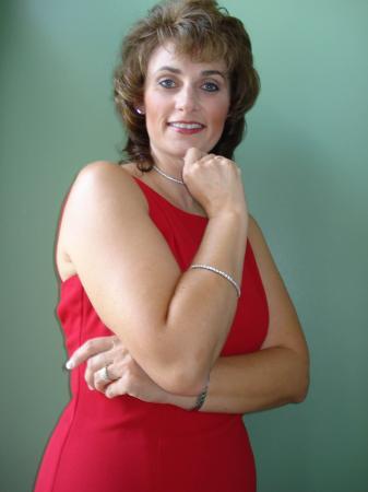 Michele Finn (Jenkins)