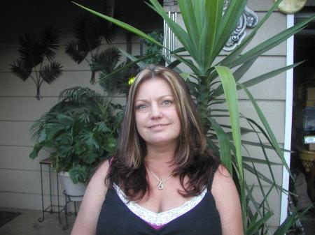 Donna Walker  (Price)