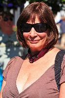 Christine Bowen (Carr)