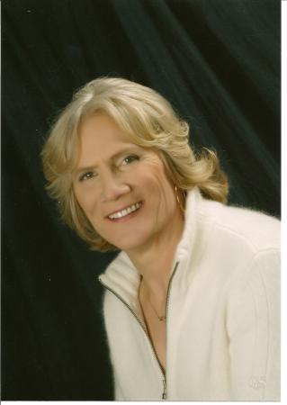 Joyce Zagumny (Fisher)