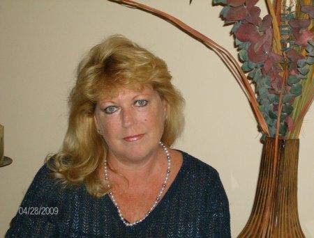 Debra Stimac (Maxwell)