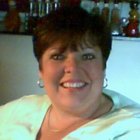 Susan Zatorski (Novak)
