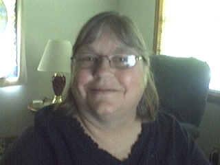 Linda Weaver  (Moore)