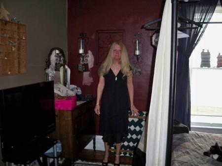 Kathy Mason Collins (Mason)