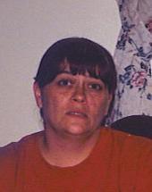 Kimberly Liebsch (Allen)