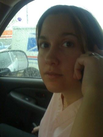 Karen Coleman (Nielsen)