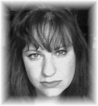 Stephanie Stevens-foster (Stevens)