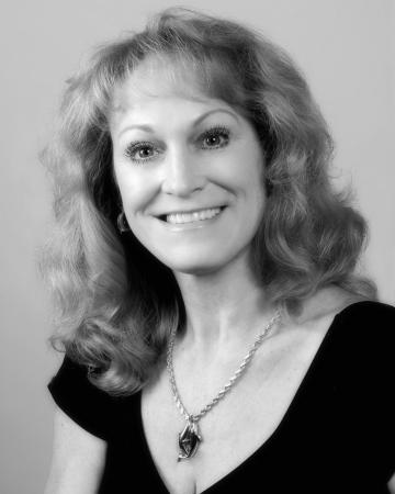 Kimberly Akins (Allen)