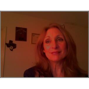 Kathy B (Brister)