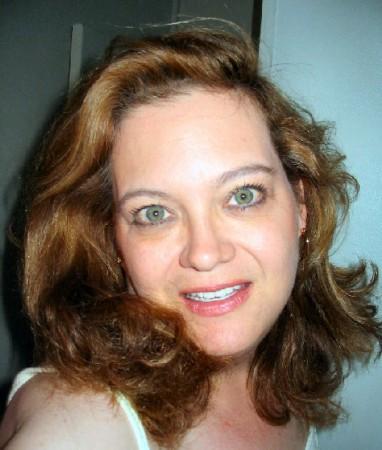 Victoria Neal (Kemp)