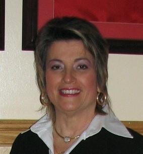 Martha Nowell (Gonzalez)