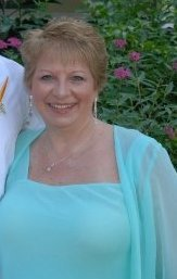 Debbie Patterson (Martin)