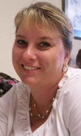 Amanda Kehoe (Norton)