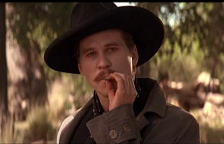 John Holliday (Murphy)