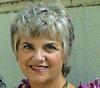 Linda Miller (Malone)