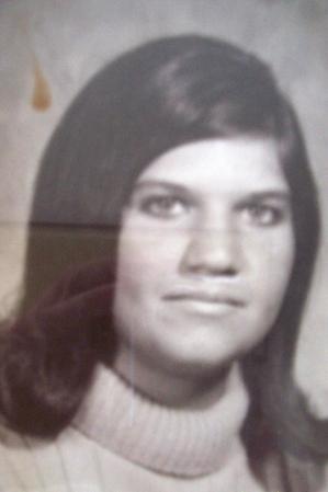 Linda Mortenson (Owens)