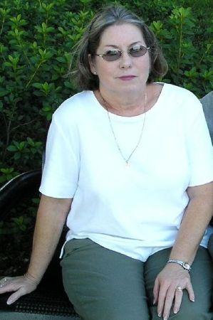 Susan Rivera (Hughes)