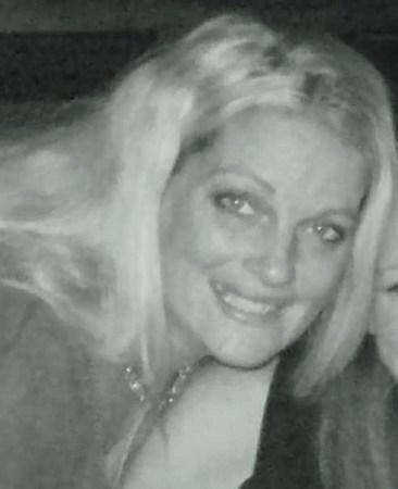 Lori Garetano (Marshall)