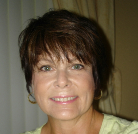 Deborah Adornato (Woodward)