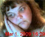 Brenda Kerns  (Morrow)