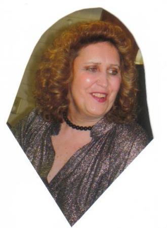 Phyllis Ball  (Baker)