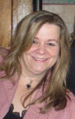 Jennifer Nichols (Conklin)