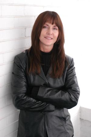 Andrea Moore-emmett (Moore)