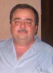 Manuel Castrillo (Manuel)