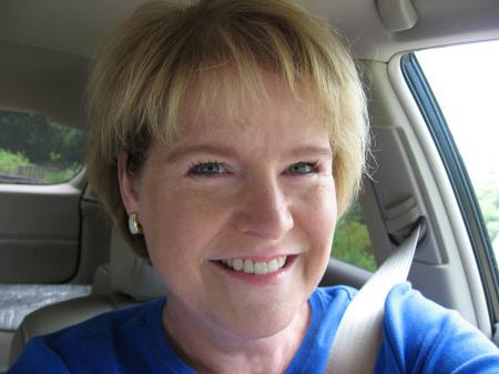 Deborah Jones (Miller)