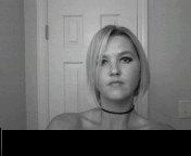 Jennifer Wilson (Barnes)