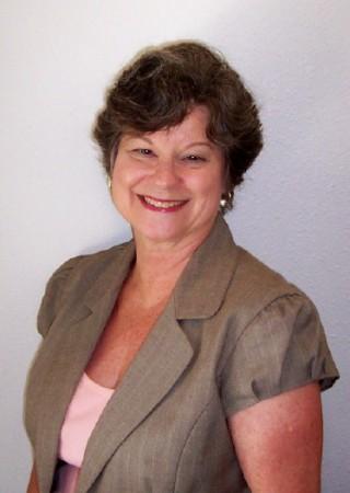 Linda Corse  (Clark)