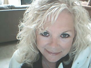Betty Jordan (Cupp)