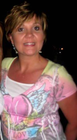 Donna Mills (Harris)