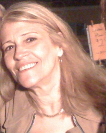 Cheryl Stelly  (Cortez)