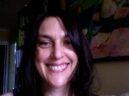 Linda Imber  (Bullock)