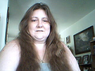 Cheryl Fultz (Murphy)