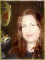 Sharon Korenda (Locke)