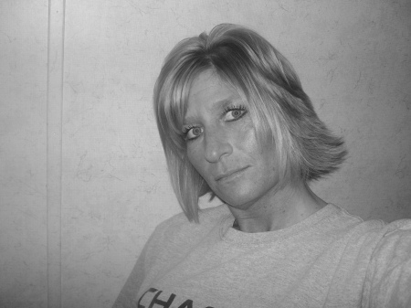 Amy Sturtz (Harrah)