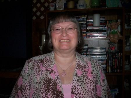 Brenda Coco (Rogers)