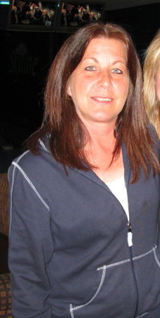Jill Mohs (Nelson)