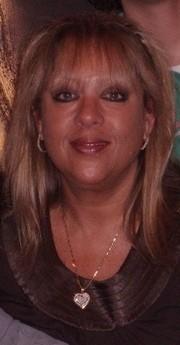 Estelle Moritz (Weiss)