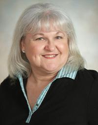 Virginia Deaton (Miller)