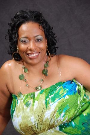 Denise Hopkins  (Jackson)