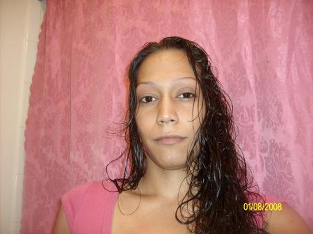 Vanessa Perez-ayala (Perez)